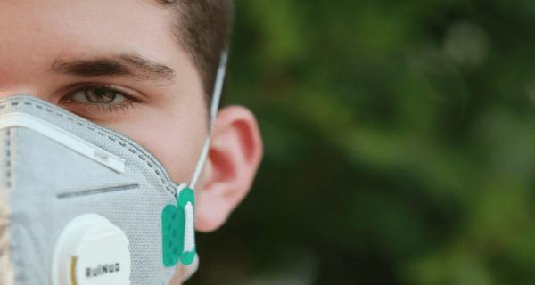 В 43 регионах России зафиксированы случаи заражения COVID-19